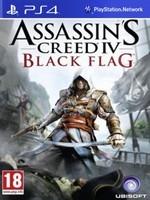 AC - Black Flag