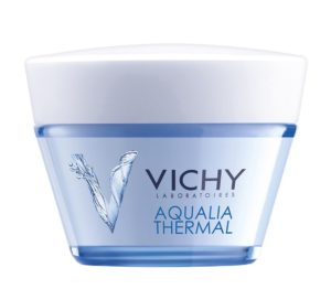 Vichy Thermal Riche