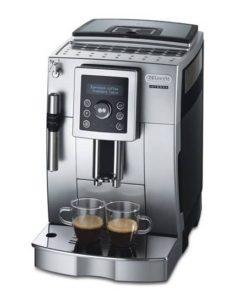 Espresso DeLonghi Intensa ECAM23.420SB