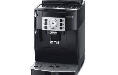 Espresso DeLonghi Magnifica ECAM22 110B