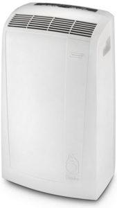 DeLonghi PAC N90 ECO SILENT - mobilní klimatizace