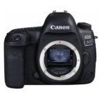 Canon EOS 5D Mk.IV