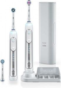 Oral-B Genius PRO 8900
