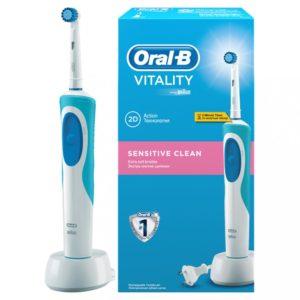 Oral-B Vitality Sensitive D12.513