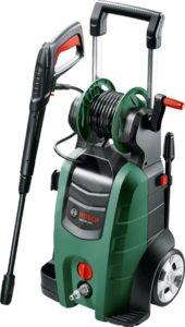 Bosch AQT 45-14X