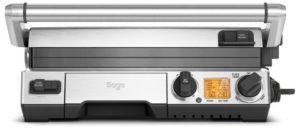 Sage BGR 840