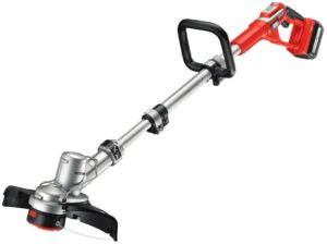 BLACK & DECKER GLC 3630L20