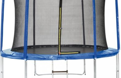 Marimex 366 cm