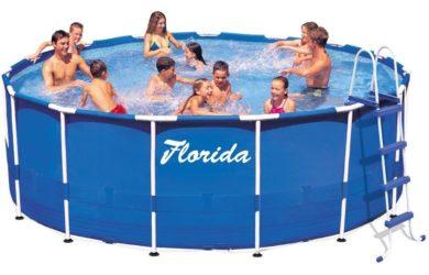 Marimex Florida