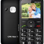 Nejlepší mobilní telefony pro seniory pro rok 2021