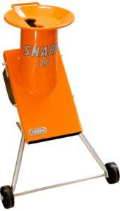 Vares SHARK 2,8 kW