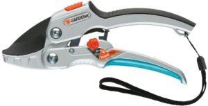 Gardena SmartCut comfort 8798-20