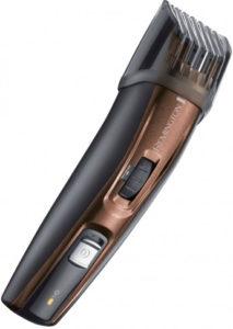 Remington MB4045 - vybíráme nejlepší zastřihovače vousů